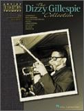 Dizzy Gillespie Collection, The