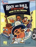Rock and Roll Forever How It All Began