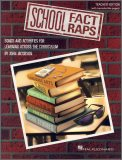 School Fact Raps