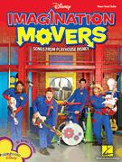 Imagination Movers - Please And Thank You