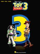 Toy Story 3 (Movie) - We Belong Together