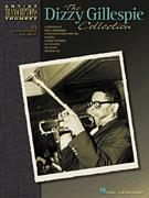 The Dizzy Gillespie Collection