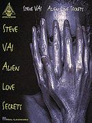Steve Vai - Kill The Guy With The Ball/The God Eaters