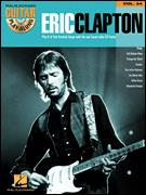 Eric Clapton - Key To The Highway