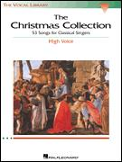 CHRISTMAS COLLECTION, THE