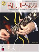 Blues By The Bar (Bk/Cd)