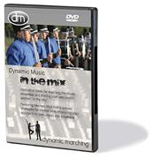 Dynamic Music In The Mix (Dvd)