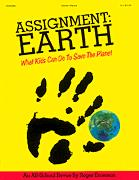 Assignment Earth