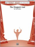 Dragon's Lair, The