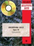 Overture 1812 Op 49
