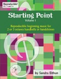 Starting Point Vol 1