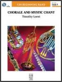 Chorale and Mystic Chant