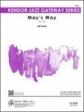 May's Way
