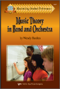 Music Theory In Band and Orchestra