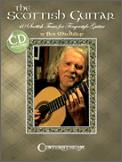 Scottish Guitar (Bk/Cd)