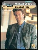 Michael W Smith Greatest Hits #227