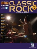 Classic Rock Vol 2 (Bk/Cd)