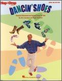 Dancin'shoes