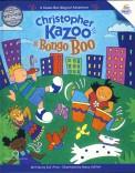 Kazoo-Boo Complete Kit