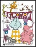 Animotion (Score/Cd)
