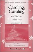Caroling Caroling