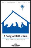 Song of Bethlehem, A