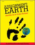 Assignment Earth (5-Pack)