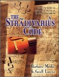 The Stradivarius Code