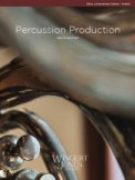 Percussion Production