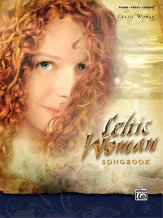 Celtic Woman: The Prayer