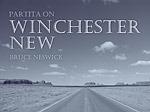 PARTITA ON WINCHESTER NEW