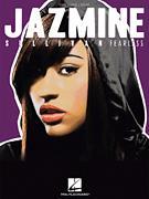 Jazmine Sullivan - Lions, Tigers & Bears