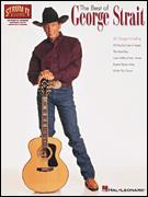 Best of George Strait, The