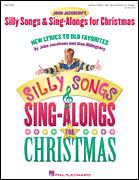 Silly Songs & Sing-Alongs For Christma