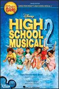 Let's All Sing Songs From High School 2