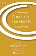 Candles In Our Hearts