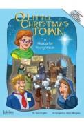 O Little Christmas Town