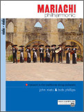 Mariachi Philharmonic (Bk/Cd)