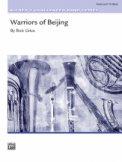 Warriors of Beijing