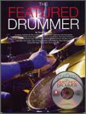Featured Drummer, The (Bk/Cd)