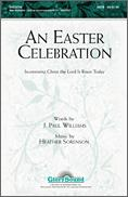 Easter Celebration, An