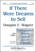 If There Were Dreams To Sell