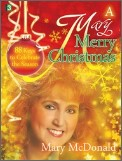 Mary Merry Christmas, A