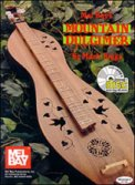 Mountain Dulcimer (Bk/Cd)
