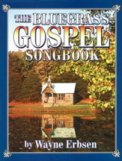 Bluegrass Gospel Songbook, The