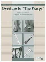 Overture To The Wasps