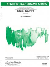 Blue Brews
