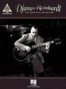 Django Reinhardt: Limehouse Blues