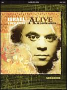 Alive In South Africa Songbook