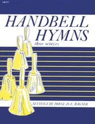 Handbell Hymns